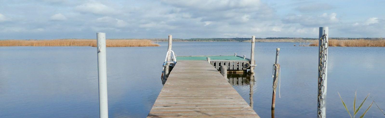 Landgasthof in Urlaubsregion Gräbendorfer See zu verkaufen
