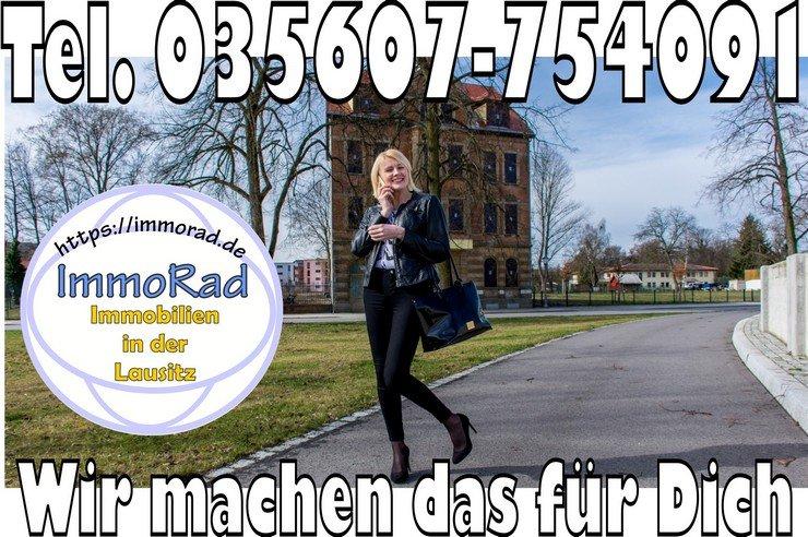 Telefon 035607-754091