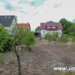 03185 Tauer Schöner Bauplatz zu verkaufen 1500qm