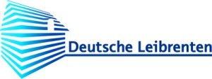 Deutsche Leibrenten und Grundbesitz AG