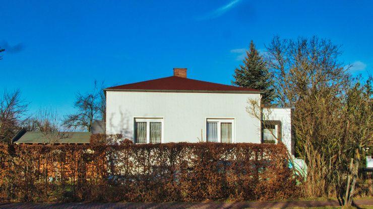 Forst / Lausitz Verkaufe Einfamilienhaus