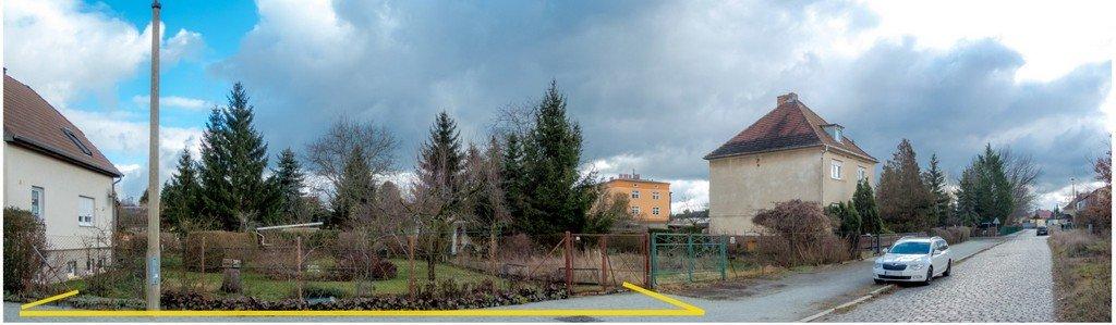 Bauplatz in 03149 Forst Lausitz