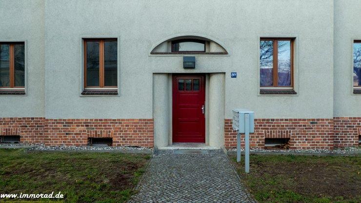 3 ZKB in der Muskauer Str. 37 in 03149 Forst/Lausitz