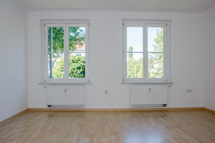 3 ZKB Wohnung mieten in Jänschwalde - Ost