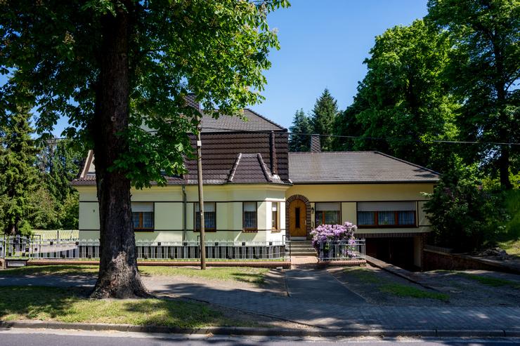 Haus 7 ZKB in 03185 Peitz zum Verkauf