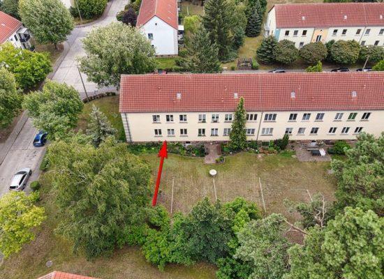 4ZKB SChulstr. 14a Jänschwalde Ost